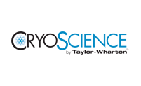 cryoscience