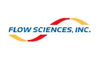 flow-sciences